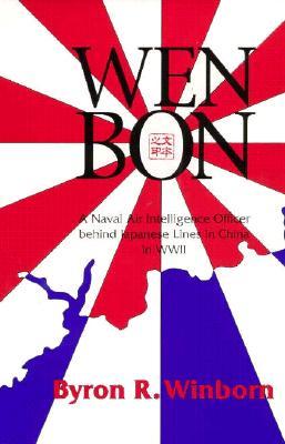Cover for Wen Bon