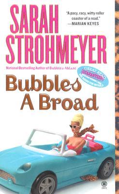 Bubbles A Broad Cover