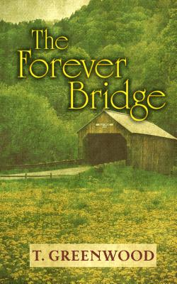 The Forever Bridge Cover Image