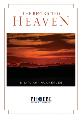 The Restricted Heaven Cover Image