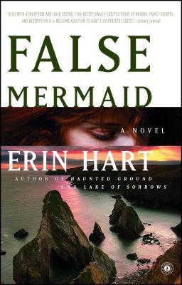 False Mermaid Cover