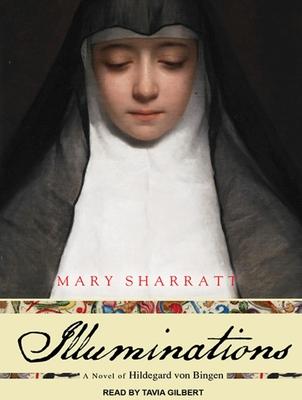 Illuminations Cover
