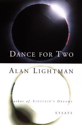Dance for Two: Essays Cover Image