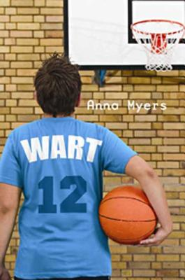 Wart Cover