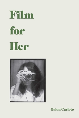 Film for Her Cover Image