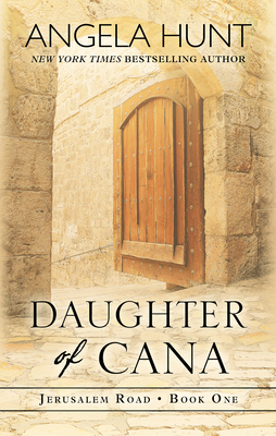 Daughter of Cana Cover Image