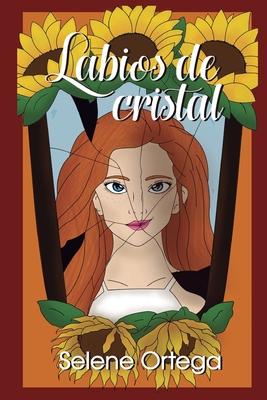 Labios de cristal Cover Image