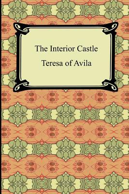 The Interior Castle Cover Image