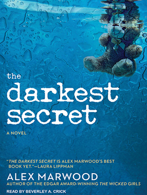 The Darkest Secret Cover Image