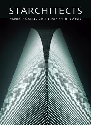 Starchitects Cover