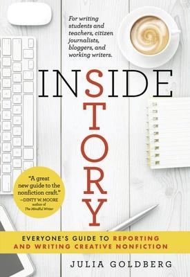 Inside Story Cover