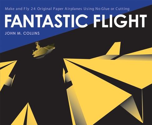 Fantastic Flight Cover