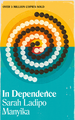 In Dependence Cover Image