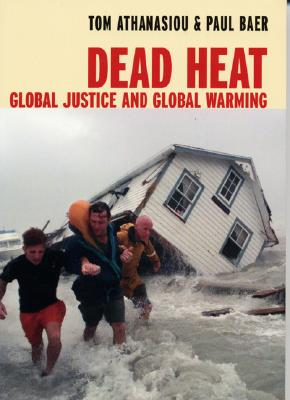 Dead Heat: Globalization and Global Warming Cover Image