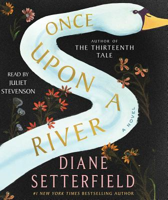 Once Upon a River: A Novel Cover Image