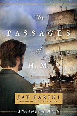 The Passages of H. M. Cover