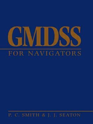 Gmdss for Navigators Cover Image