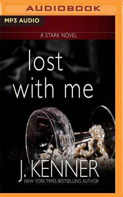 Lost with Me (Stark #5) Cover Image