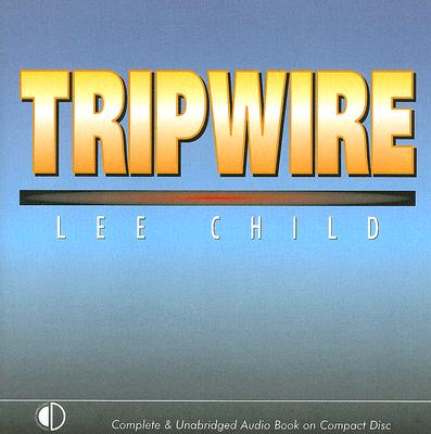 Tripwire (Soundings (Isis)) Cover Image