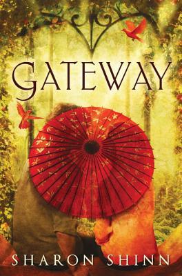 Gateway Cover