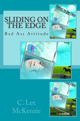Sliding on the Edge Cover