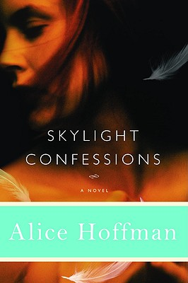 Skylight Confessions Cover