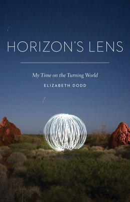 Horizon's Lens Cover