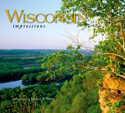 Wisconsin Impressions Cover Image