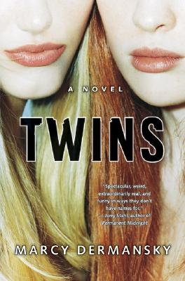 Twins Cover Image
