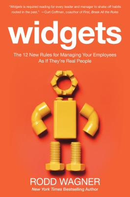 Widgets Cover