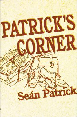 Patrick's Corner Cover