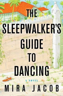 The Sleepwalker's Guide to Dancing Cover Image