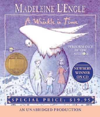 A Wrinkle in Time - Scribd