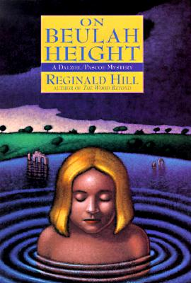 On Beulah Height Cover