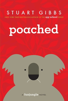 Poached (FunJungle) Cover Image