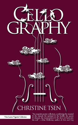Cellography Cover Image