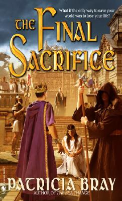 The Final Sacrifice Cover