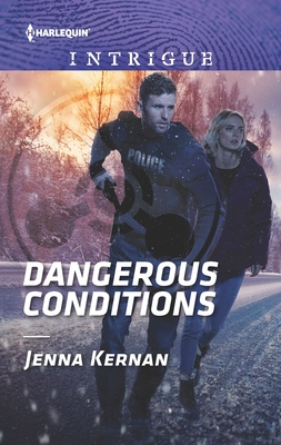 Dangerous Conditions Cover Image
