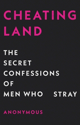 Cheatingland Cover Image