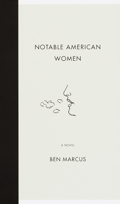 Notable American Women (Vintage Contemporaries Original) Cover Image