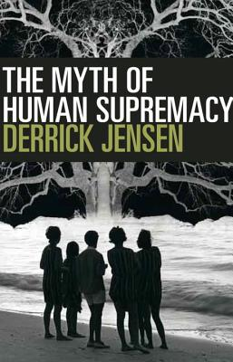 The Myth of Human Supremacy Cover Image