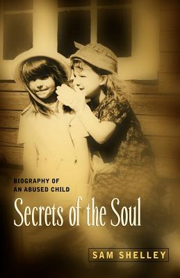 Secrets of the Soul Cover Image