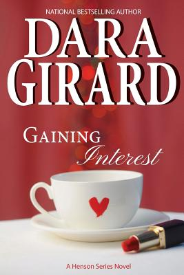 Gaining Interest Cover