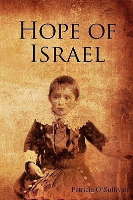 Hope of Israel Cover Image