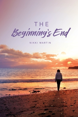 Cover for The Beginning's End