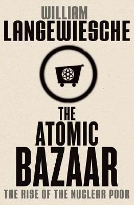 The Atomic Bazaar Cover
