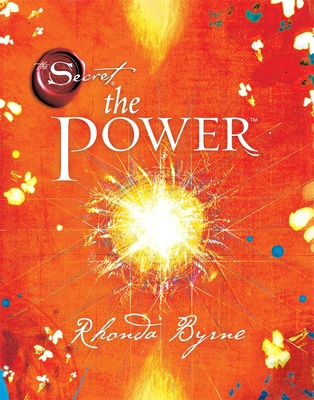 The Power Cover