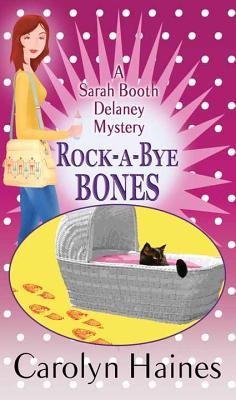Rock-A-Bye Bones Cover Image