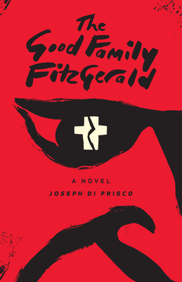 The Good Family Fitzgerald Cover Image