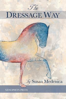 The Dressage Way Cover Image